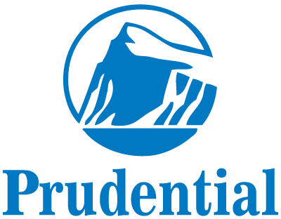 Prudentail Insurance Company of America Logo